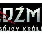 Wydali Mortal Kombat, teraz zajmą się Wiedźminem