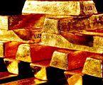 Nowe rekordy złota
