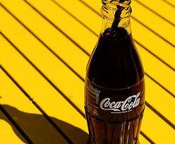 Coca-Cola finansowała przychylnych jej naukowców? Teraz chwali się wydatkami na zdrowie