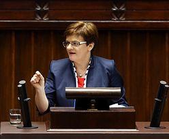 Obowiązek szkolny dla sześciolatków podzielił Sejm