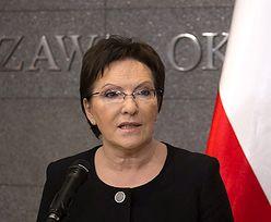 Kopacz z Cameronem: Rozmowy o zasiłkach dla Polaków w Wielkiej Brytanii