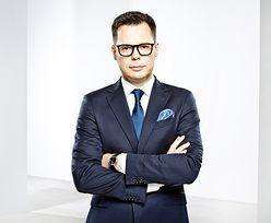 Wirtualna Polska podwoiła zyski dzięki kolejnym przejęciom