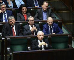 Finanse publiczne w Polsce. Komisja Europejska ujawnia niepokojącą prognozę