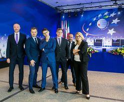 Rusza Forum Ekonomiczne w Krynicy. Pokazujemy, jak wygląda od wewnątrz
