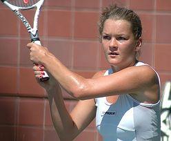 Agnieszka Radwańska zagra na otwarcie US Open