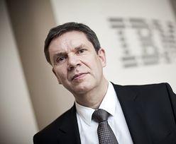 Nowa inwestycja IBM w Katowicach
