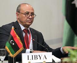 Sytuacja w Libii. USA i kraje UE nie będą interweniować