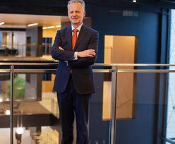 Asseco ma umowę z największą spółką energetyczną w Serbii