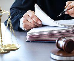 Radca prawny we Włocławku — gdzie znajdzie pracę i ile zarobi?