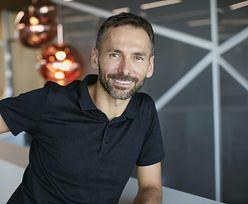 Tomasz Czechowicz - jak sprzedać jednorożca i upolować kolejnego