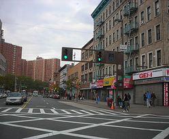 Tak się walczy z przemocą w Nowym Jorku