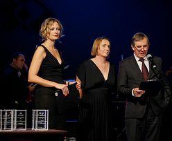 """Zakończyła się II edycja """"Responsible Business Summit & Awards Gala""""."""