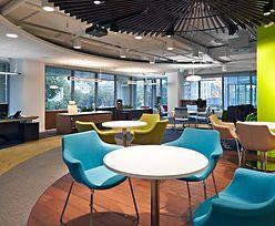 Grupa Nowy Styl utworzy centrum badawczo-rozwojowe. Będą nowe miejsca pracy