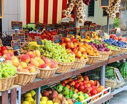 Kooperatywy spożywcze staną się alternatywą dla marketów? Coraz więcej Polaków tak kupuje