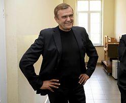 Roman Karkosik wycofa część swoich spółek z giełdy. To koniec pewnej epoki