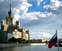 Rosjanie chcą opodatkować... zagraniczne filmy