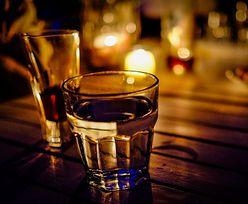 Eksport polskiej wódki spada. Wszystko przez podatek akcyzowy?