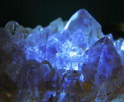 Wydobyto 115-karatowy diament. To już 6 wysokiej jakości kamień z kopalni w Lesotho