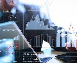 Co to jest sektor MŚP? Jakie firmy zaliczamy do MŚP?