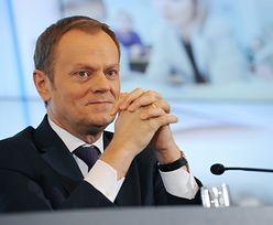Tusk nie rekomenduje powołania komisji śledczej ws. WSI