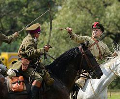 Bitwa w Sarnowej Górze. Jutro rekonstrukcja