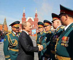 Sankcje wobec Rosji. W UE jest konsensus w tej sprawie