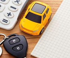 Sprzedaż samochodu firmowego. Najważniejsze formalności
