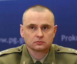 """Prokurator od Smoleńska nadzoruje śledztwo ws. KNF. Tak wynika z informacji """"GW"""""""
