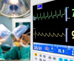Szpitale w Polsce. Jedna trzecia nie używa efektywnie nowego sprzętu