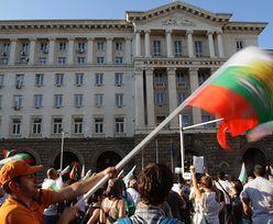 Tysiące Bułgarów domaga się dymisji rządu i nowych wyborów