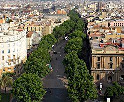 Barcelona szuka sposobu na nielegalny handel. Będzie praca dla sprzedawców podróbek