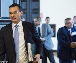 BGK i kazachstański bank rozwoju podpisały porozumienie na 300 mln euro
