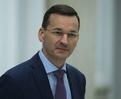 Strategia rozwoju Mateusza Morawieckiego. To już trzeci wielki plan modernizacji w ciągu dekady