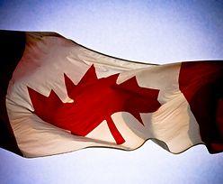 Najsłabsze dane w historii. Kanadyjczycy przecierają oczy ze zdumienia