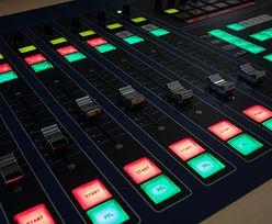 Media w Polsce. RMF FM będzie nadawać przez następne 10 lat