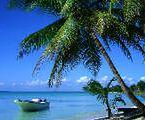 Prywatne wyspy miliarderów
