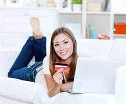 Zmiany w prawach konsumenta 2014. Na co mogą liczyć klienci e-sklepów?