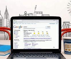 Google+ pokonkuruje z Facebookiem komentarzami