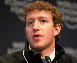 Debiut Facebooka zrobi z nich miliarderów. Zobacz galerię