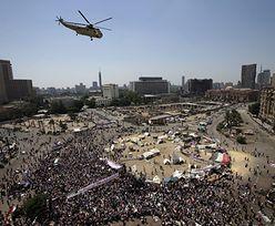 Proces przywódców Bractwa Muzułmańskiego zacznie się 25 sierpnia