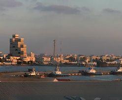Libia po wojnie. Islamiści zajęli najważniejszą bazę wojskową w Bengazi
