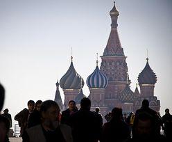 Rosja zablokowała LinkedIn. Apel ambasady USA