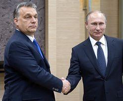 Sankcje wobec Rosji. Nie będzie automatycznego przedłużenia?
