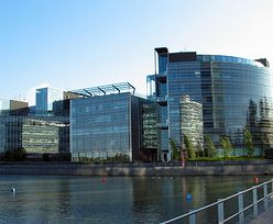 Microsoft kupuje Nokię. Taka będzie przyszłość fińskiego giganta