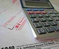 Nowy projekt zakłada większą kwotę wolną od podatku