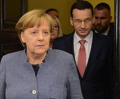 Niemcy zwiększają zamówienia w polskich fabrykach. Przenoszą produkcję do nas
