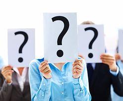 Jak uniknąć losu Nokii? Oto 3 rzeczy, które zapewnią stabilny rozwój firmy