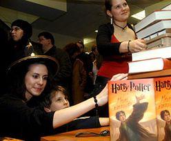 Harry Potter i Millenium dały im sukces. Teraz szukają następców