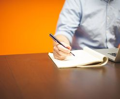 Deklaracje podatkowe dla rozliczeń przedsiębiorców