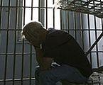 Uzbekistan zniósł karę śmierci